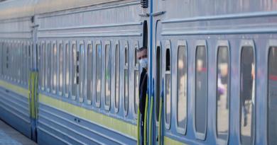 Rusia cerrará todas sus fronteras a partir del lunes por COVID-19