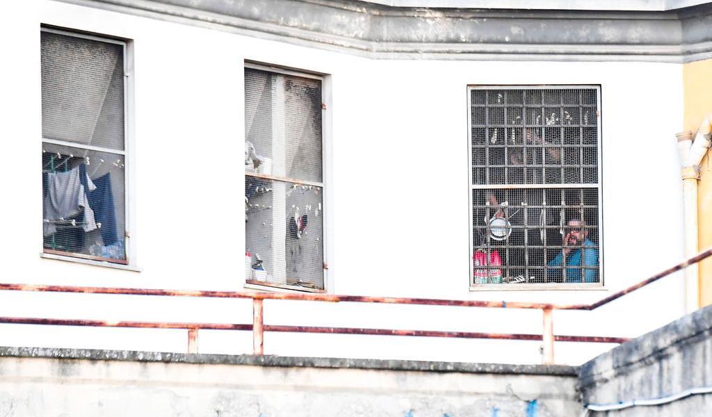 Causa polémica la excarcelación de mafiosos por la pandemia en Italia