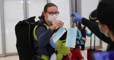 España se prepara para fin de confinamiento