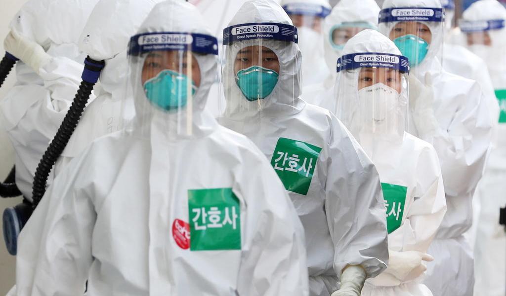 Corea del Sur introducirá servicios de 'telemedicina'