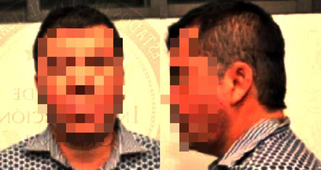 Líder de cártel mexicano comparecerá ante la corte de EUA.