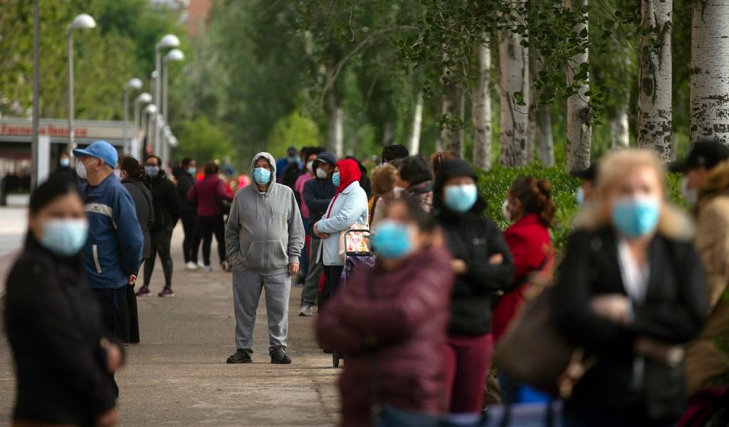 Busca España extender medidas excepcionales