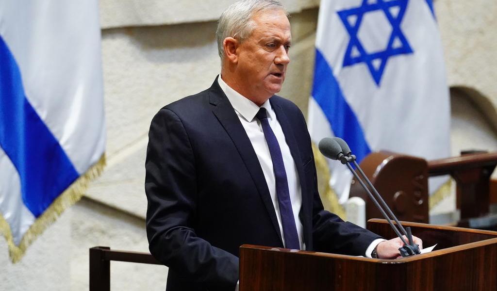 Acusado de corrupción, Netanyahu asume su quinto mandato como primer ministro