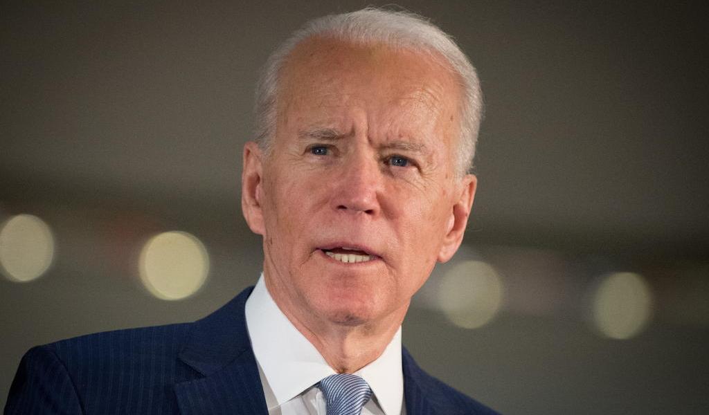 Se juega Biden el decisivo voto latino en EUA