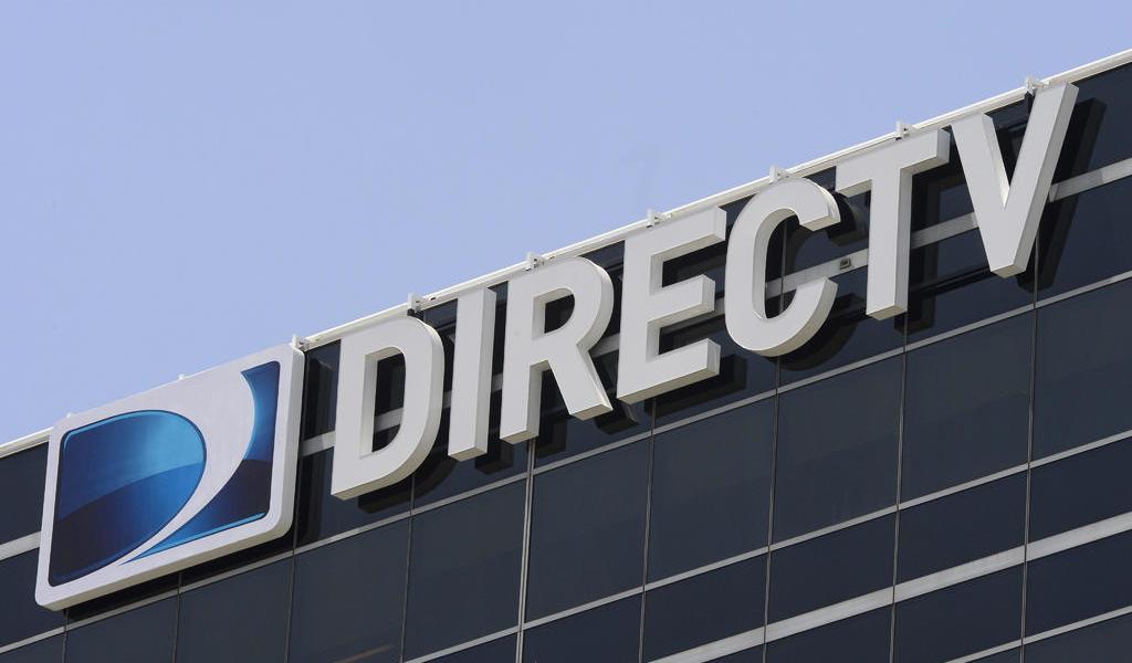 Corte Suprema de Venezuela ordena la toma de activos de DirecTV
