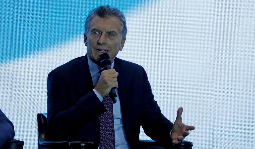 Denuncian presunto espionaje a periodistas y políticos por gobierno de Macri