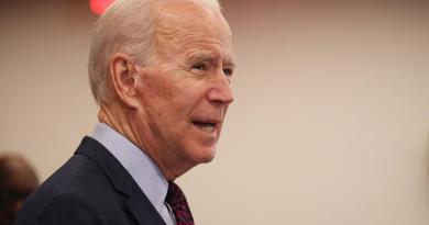 Campaña de Joe Biden intensificará sus esfuerzos por ganar el voto latino