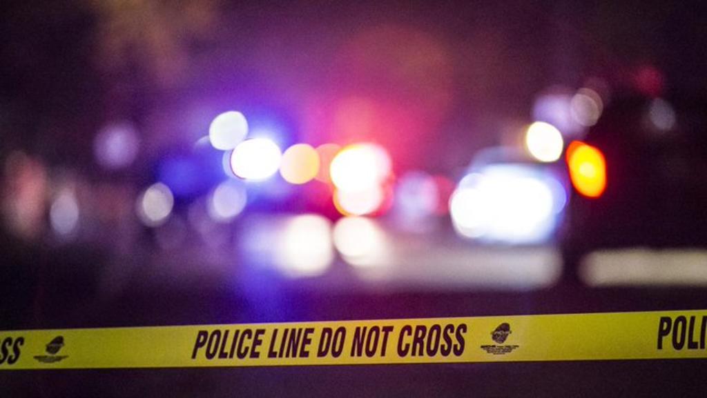 Ataque a balazos deja saldo de dos muertos y 4 heridos en California