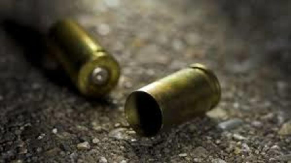 Mueren al menos dos personas tras tiroteo en club de Greenville
