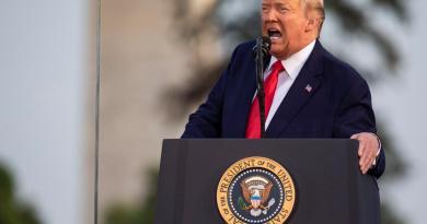 Intentará Trump de nuevo revocar DACA esta semana