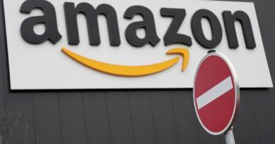 Sanciona EUA a Amazon por venderle a la embajada cubana pese a prohibición