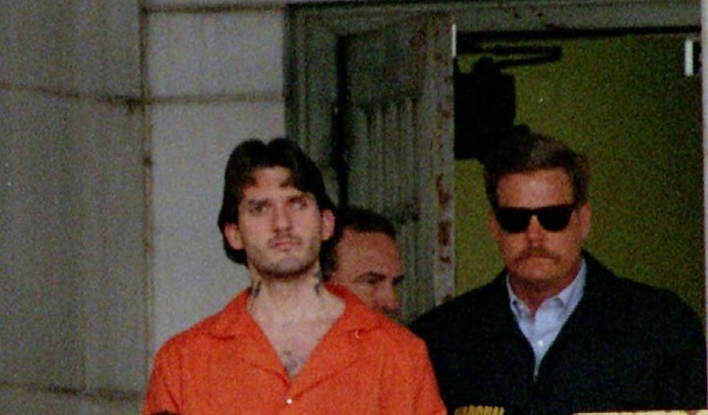 Autorizan en EUA la primera ejecución federal en 17 años