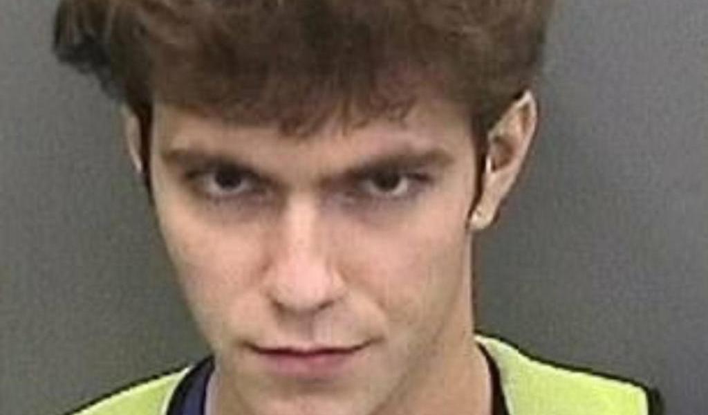 Adolescente acusado de hackear Twitter se declara inocente