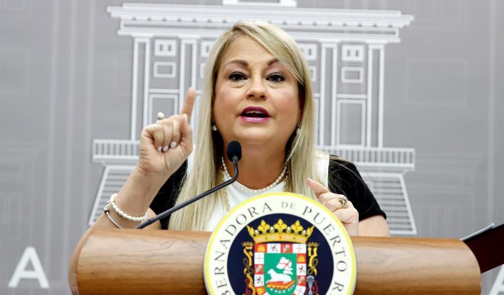 Se prepara Puerto Rico para primarias históricas