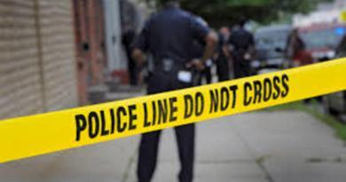 Investigan si policía disparó a menores afroamericanos en un vehículo en EUA