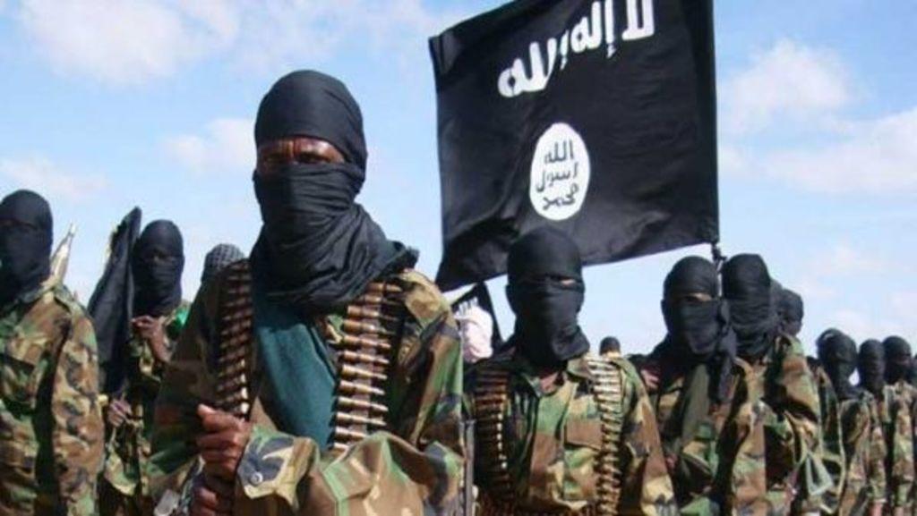 Incauta EUA criptocuentas de extremistas islámicos