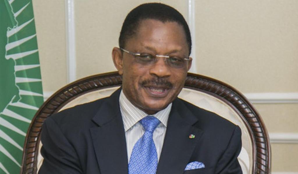 Renuncia en bloque el Gobierno del primer ministro de Guinea Ecuatorial