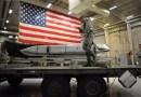 Sin acuerdos, EUA y Rusia sobre pacto de armas nucleares