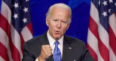 Anuncia Biden que se realizará prueba de COVID-19 regularmente