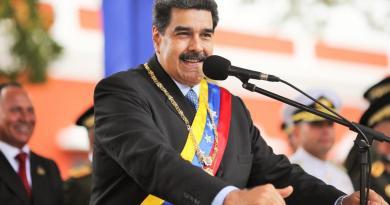 Acusa ONU a Maduro de crímenes de lesa humanidad