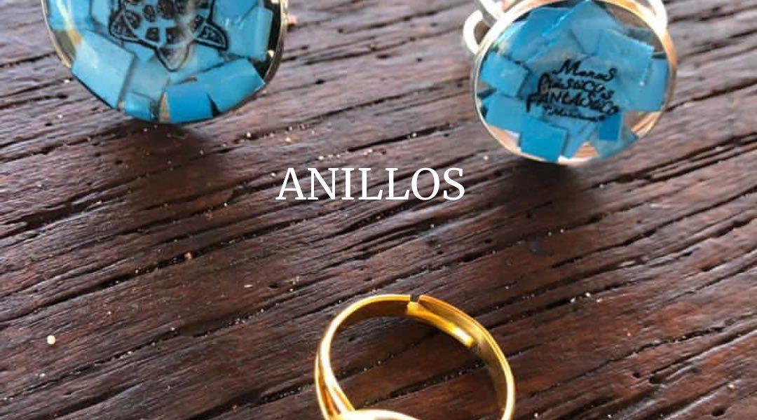 Confeccionan joyas con basura plástica en Mahahual