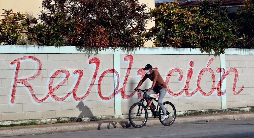 Registra Cuba 27 nuevos casos de COVID-19; avanza en 'nueva normalidad'