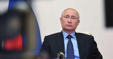 Proponen extender pacto nuclear; EUA lo rechaza