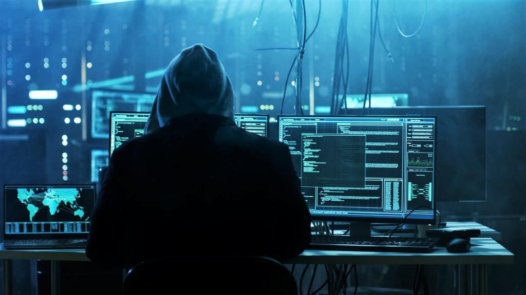 FBI denuncia ataque de hackers rusos en redes locales y estatales