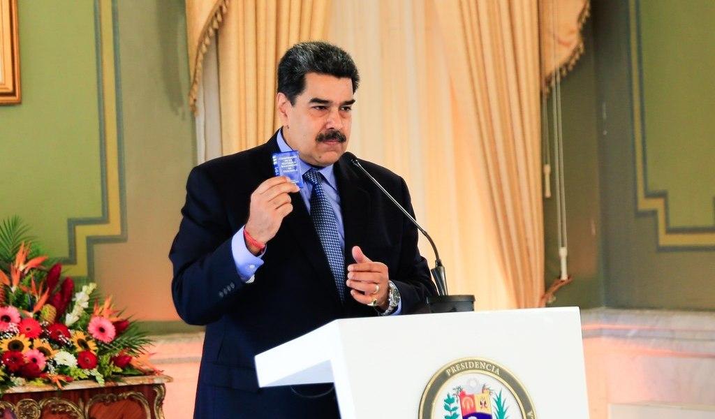 Venezuela denuncia 'ataque' a la mayor refinería del país