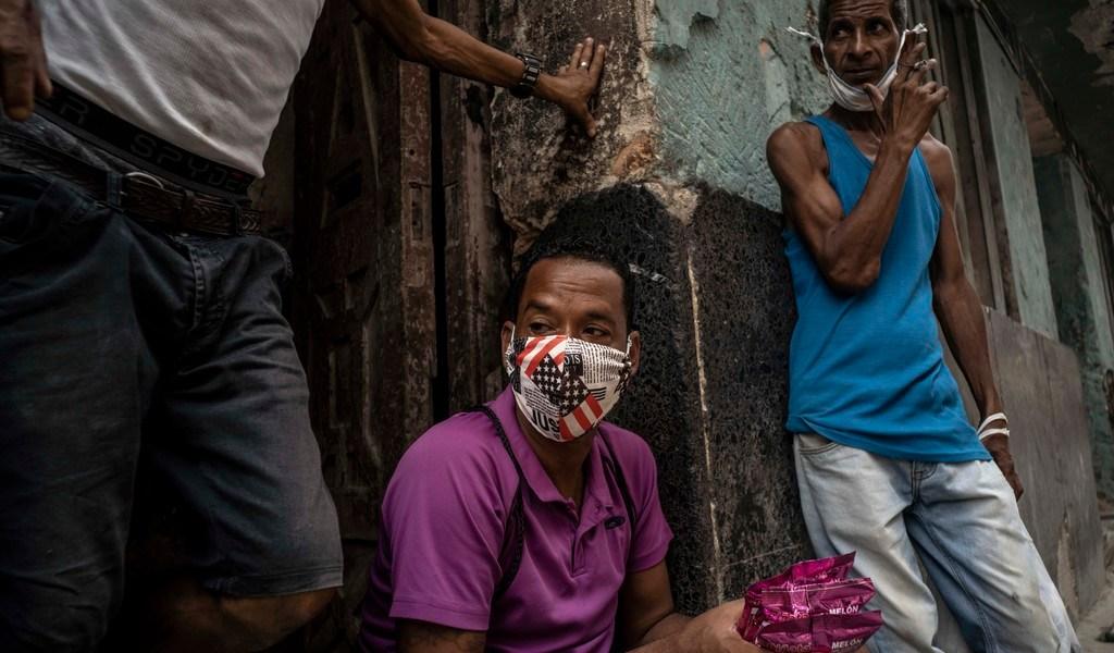 Latinoamérica tiene vacunas aseguradas