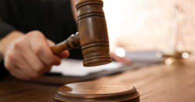 Rechazan demanda contra Harvard por discriminación