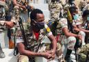 Anuncia Etiopía una última fase militar para tomar la capital de Tigray