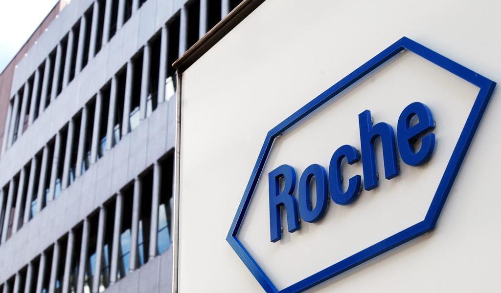 Familia dueña de farmacéutica Roche repite con la mayor fortuna de Suiza