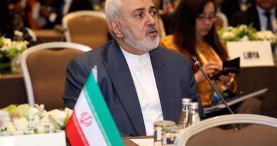 Ministro iraní ve serios indicios de papel de Israel en muerte de científico