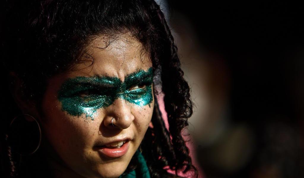 Activistas piden a parlamento de Honduras rechazar proyecto que impide legalizar el aborto