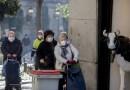 Imponen más restricciones en España sin confinamiento