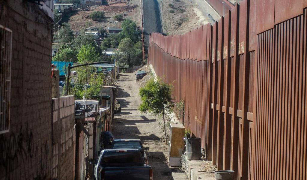 Reportan casos de recién nacidos enviados a México desde EUA