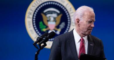 Piden a Biden dar pasos para normalización de relaciones EUA-Cuba