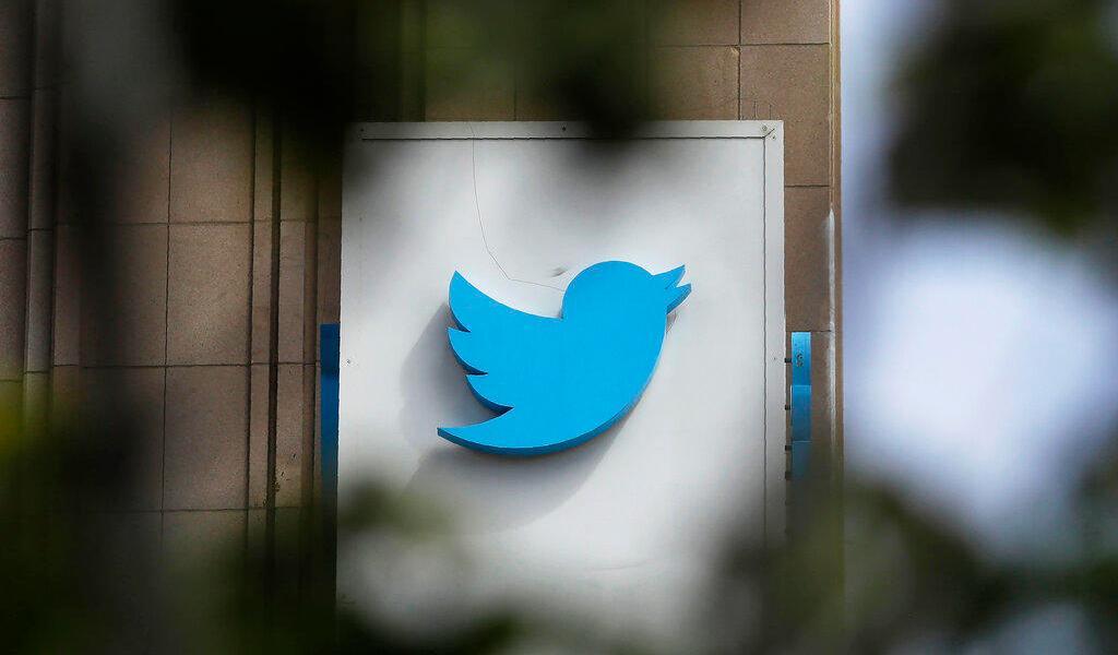 Twitter  confirma prohibición permanente a Donald Trump