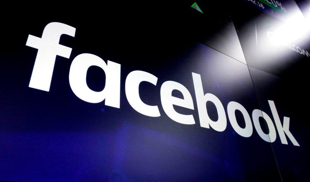 Gobierno de Australia cuestiona 'credibilidad' de Facebook