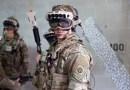 Anula EUA prohibición de soldados transgénero