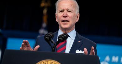 Joe Biden dará a conocer medidas contra la violencia con armas
