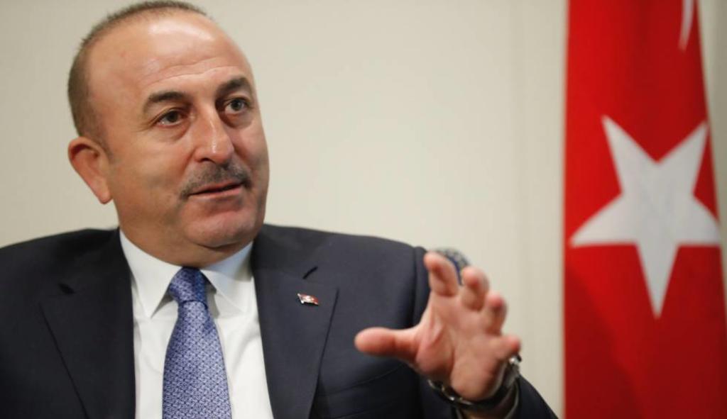 Turquía rechaza el comunicado de Biden sobre el genocidio armenio