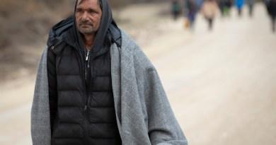 Piden 'esfuerzo' para vacunar a migrantes