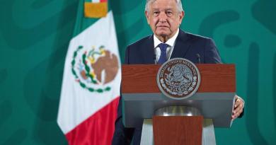 Reclama México a EUA por incumplimiento de leyes laborales