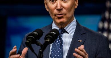 Quiere EUA ver un plan de acción del G7 frente a ciberataques