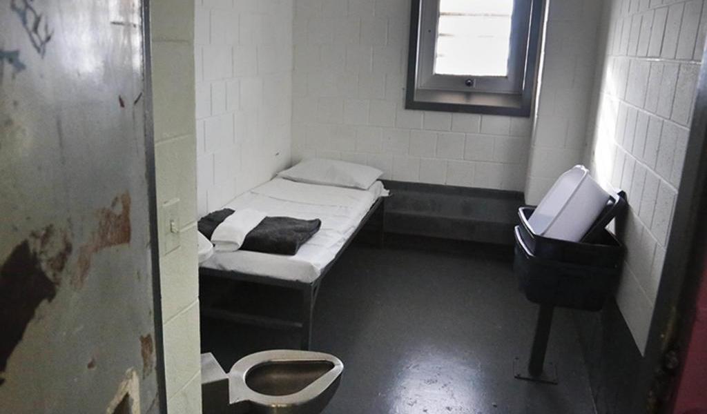 Aprueba Nueva York eliminar confinamiento en solitario en sus prisiones