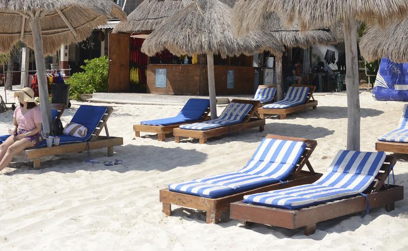 Premian a clubes vacacionales de excelencia en Quintana Roo