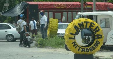 Cancún: Confían empresas en regularizar empleos en los próximos tres meses