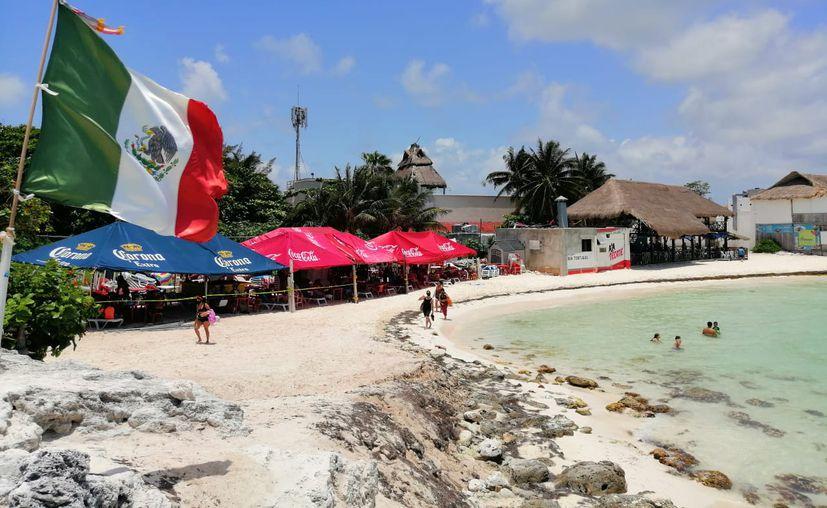 Buscan atraer turistas a Quintana Roo con ayuda de plataformas digitales